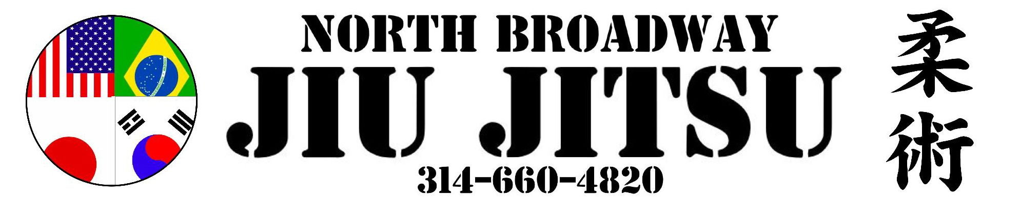 North Broadway Jiu Jitsu & Fitness